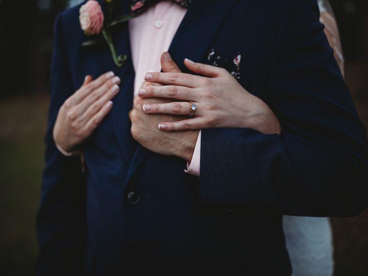 Tmx 4d7a0193 51 1004416 1559656788 Deltona, FL wedding photography