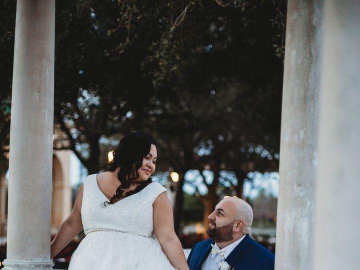 Tmx 4d7a0320 51 1004416 Deltona, FL wedding photography