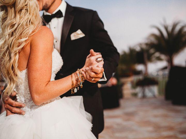 Tmx 4d7a1220 51 1004416 159017757998275 Deltona, FL wedding photography