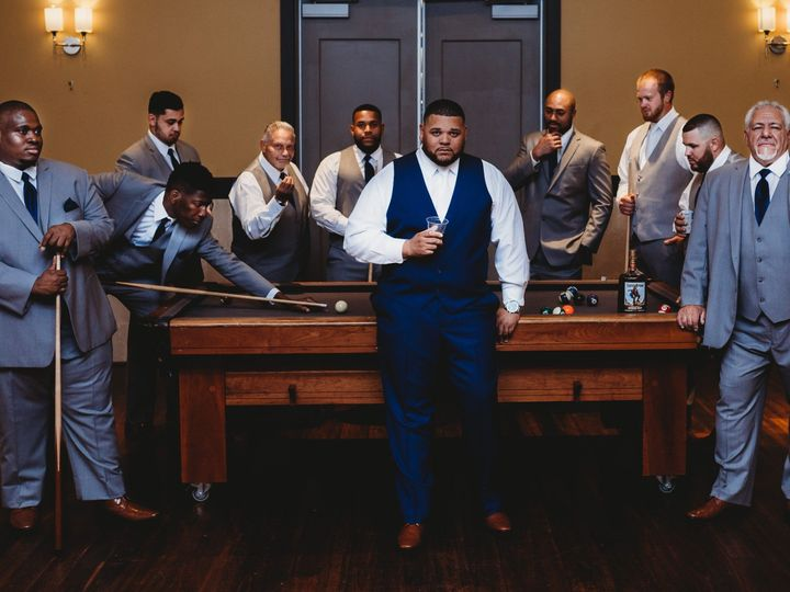 Tmx 4d7a5046 51 1004416 1564780148 Deltona, FL wedding photography