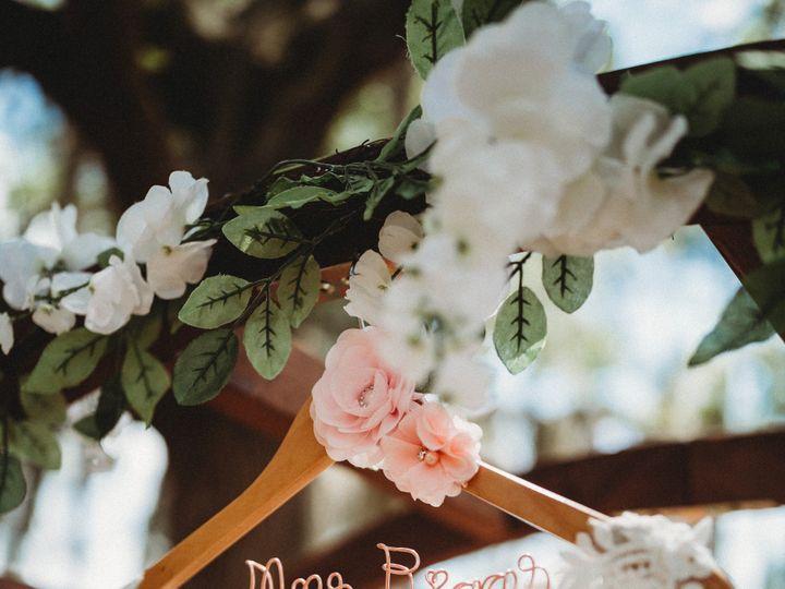 Tmx 4d7a9527 51 1004416 1559656795 Deltona, FL wedding photography