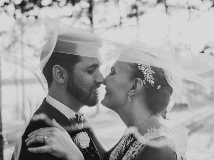 Tmx 4d7a9964 51 1004416 1559656803 Deltona, FL wedding photography