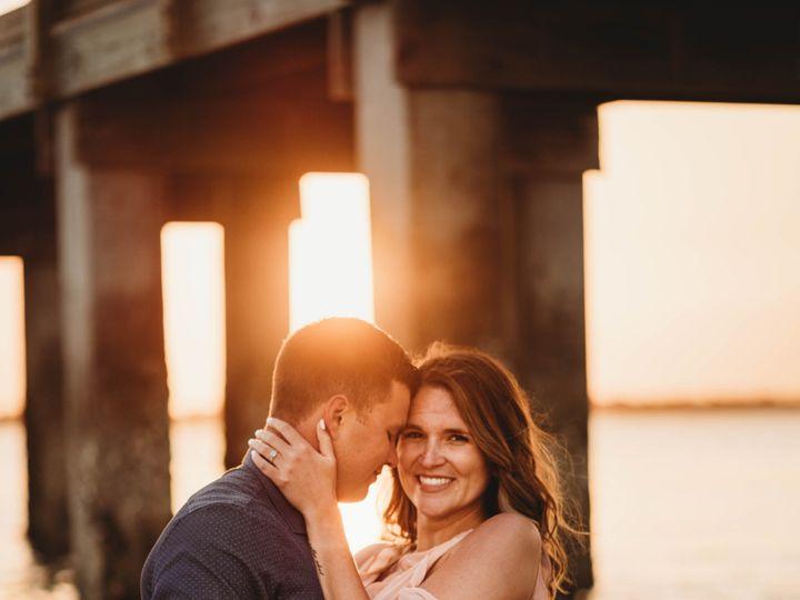 Tmx Big00639 51 1004416 159017792776569 Deltona, FL wedding photography