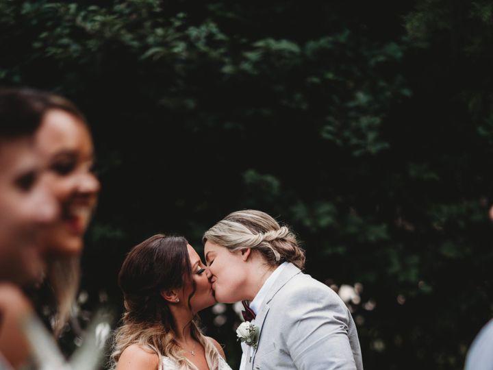 Tmx Big01756 51 1004416 1572838791 Deltona, FL wedding photography
