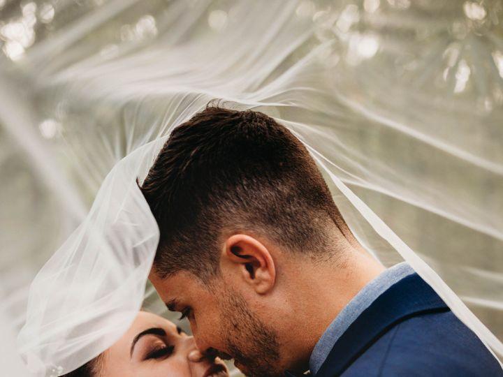 Tmx Big02121 51 1004416 159017770725936 Deltona, FL wedding photography