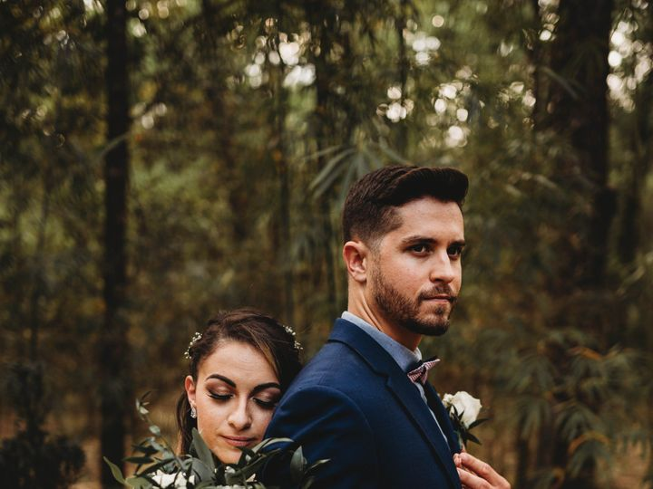 Tmx Big02164 51 1004416 159017772540742 Deltona, FL wedding photography