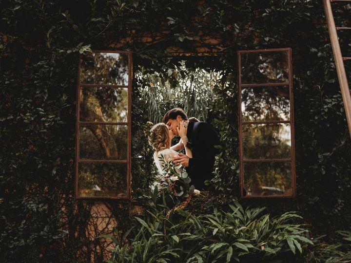 Tmx Big03843 51 1004416 158385790821232 Deltona, FL wedding photography
