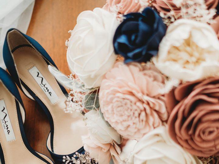 Tmx Big09222 Edit 51 1004416 158385786289082 Deltona, FL wedding photography