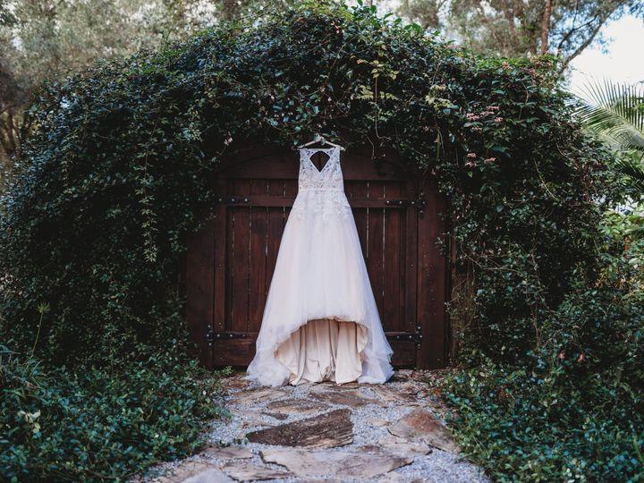 Tmx Dsc00284 51 1004416 1571494428 Deltona, FL wedding photography