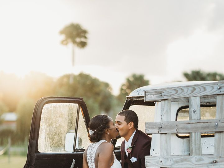 Tmx Dsc09832 51 1004416 1572326203 Deltona, FL wedding photography