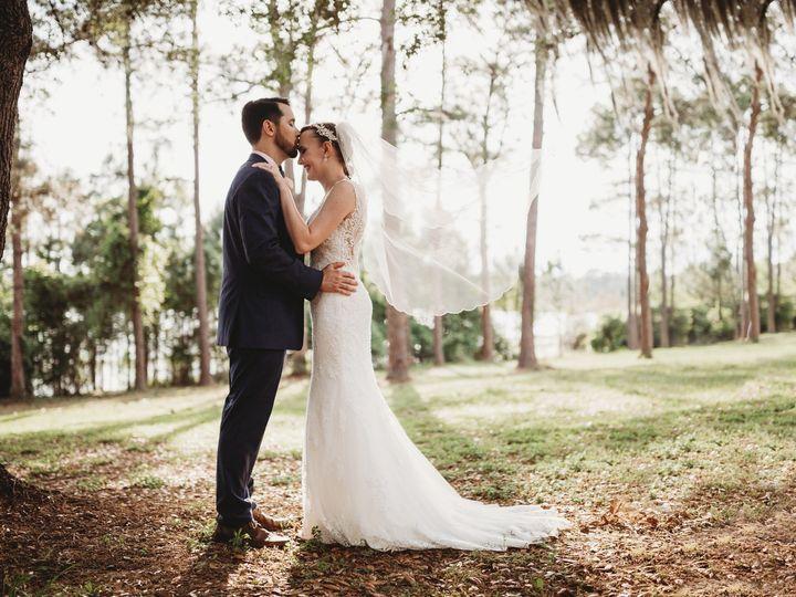 Tmx Img 0139 Edit 51 1004416 1559656796 Deltona, FL wedding photography