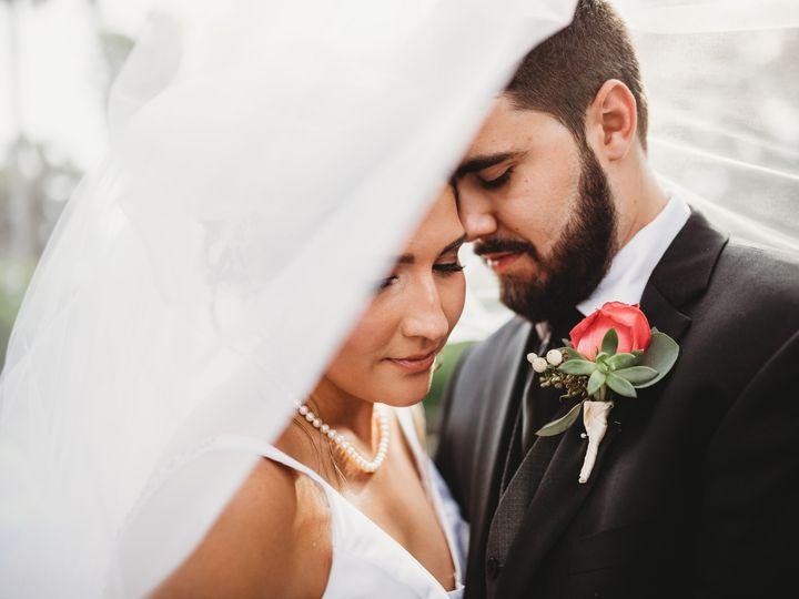 Tmx Img 0224 51 1004416 1560788289 Deltona, FL wedding photography