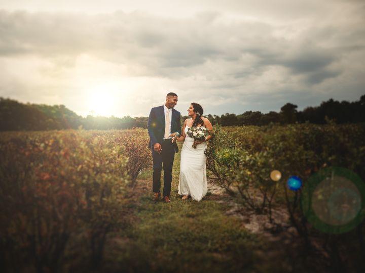 Tmx Img 0845 Edit 2 51 1004416 157386286595646 Deltona, FL wedding photography