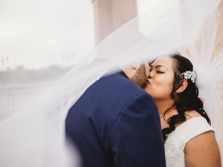 Tmx Img 6163 51 1004416 Deltona, FL wedding photography