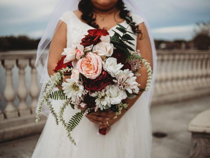 Tmx Img 6299 51 1004416 Deltona, FL wedding photography
