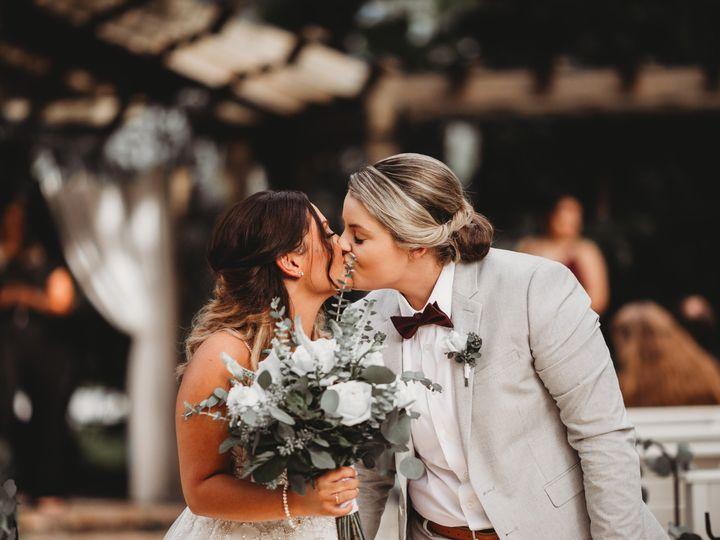 Tmx Img 6691 51 1004416 157377947095105 Deltona, FL wedding photography