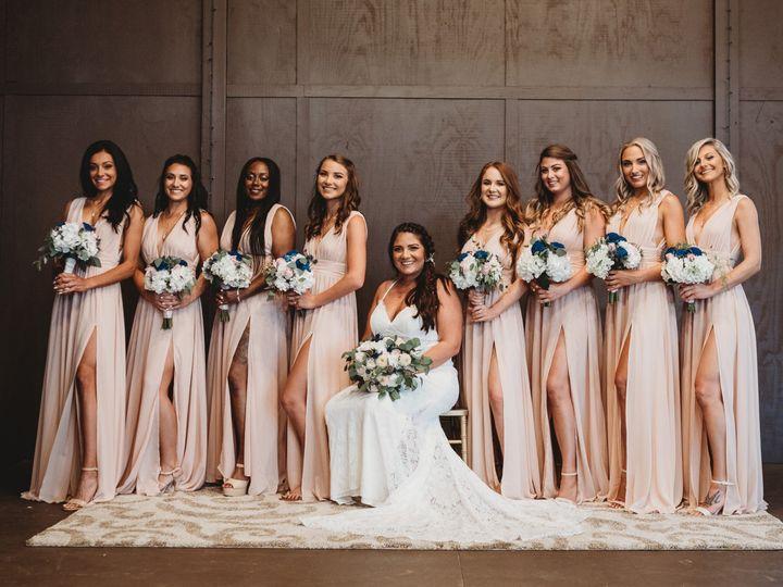 Tmx Img 9862 51 1004416 1559656664 Deltona, FL wedding photography