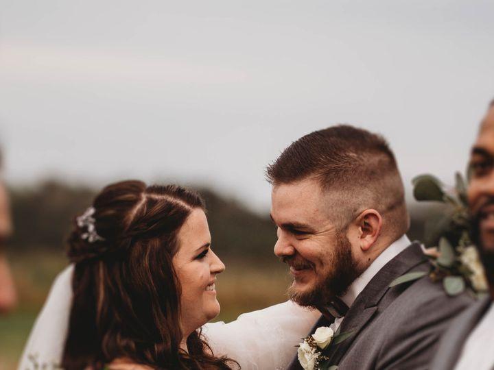 Tmx Lil03830 51 1004416 158385780039670 Deltona, FL wedding photography