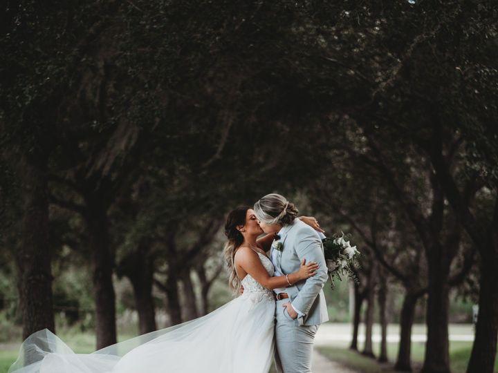 Tmx Ltc 2 51 1004416 1572838851 Deltona, FL wedding photography