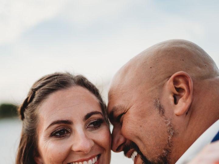 Tmx Ltc 8 51 1004416 1571494332 Deltona, FL wedding photography