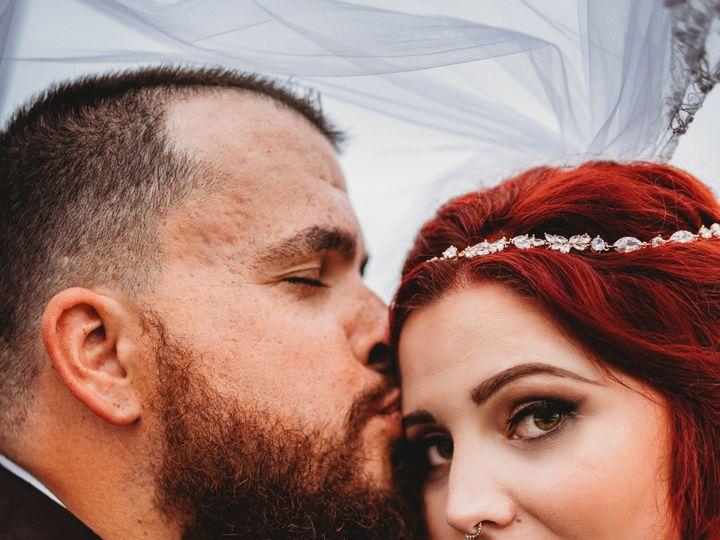 Tmx Papa Teaser 132 51 1004416 159017789775964 Deltona, FL wedding photography