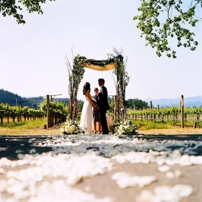 800x800 1383708425518 a beautiful ceremony