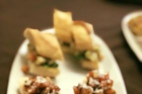 JNG Catering