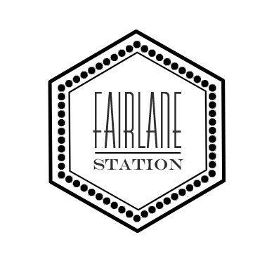 fairlanefacebooklogo