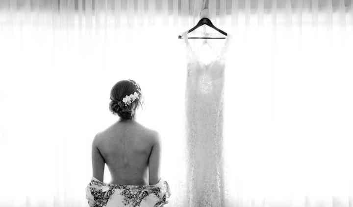 Florent Vidal Photography