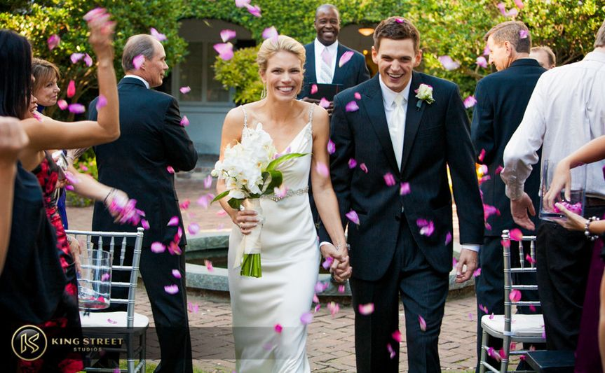 wedding highlights king street studios 4