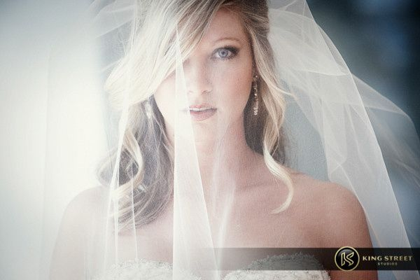 wedding highlights king street studios 5