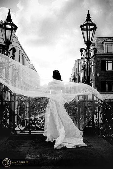 wedding highlights king street studios 8