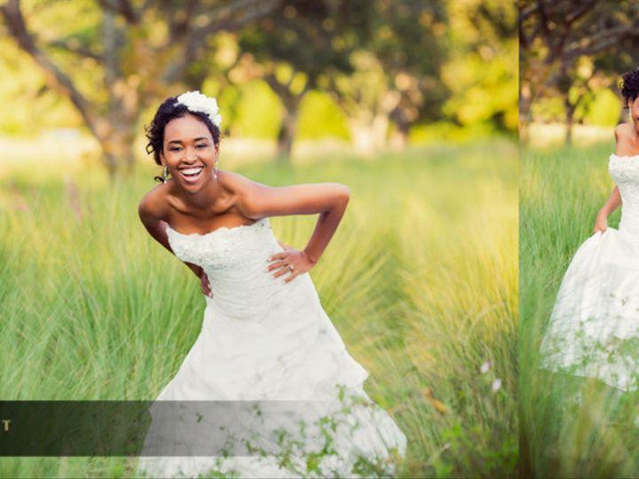 Tmx 1391198342091 Bridal Pictures By Charleston Wedding Photographer Charleston wedding photography