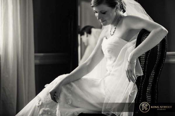 Tmx 1391198403500 Bridal Pictures By Charleston Wedding Photographer Charleston wedding photography
