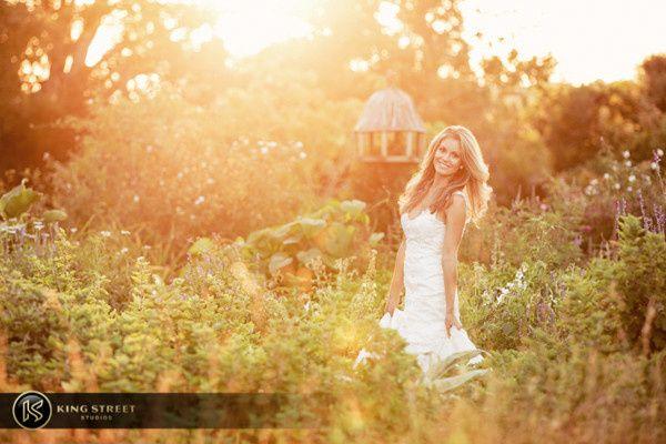 Tmx 1391198405823 Bridal Pictures By Charleston Wedding Photographer Charleston wedding photography