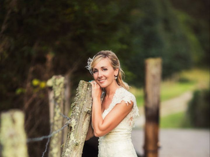 Tmx 1391198424456 Bridal Pictures By Charleston Wedding Photographer Charleston wedding photography