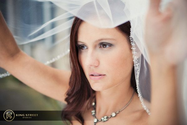 Tmx 1391198434655 Bridal Pictures By Charleston Wedding Photographer Charleston wedding photography