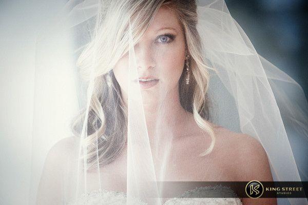 Tmx 1391198436948 Bridal Pictures By Charleston Wedding Photographer Charleston wedding photography