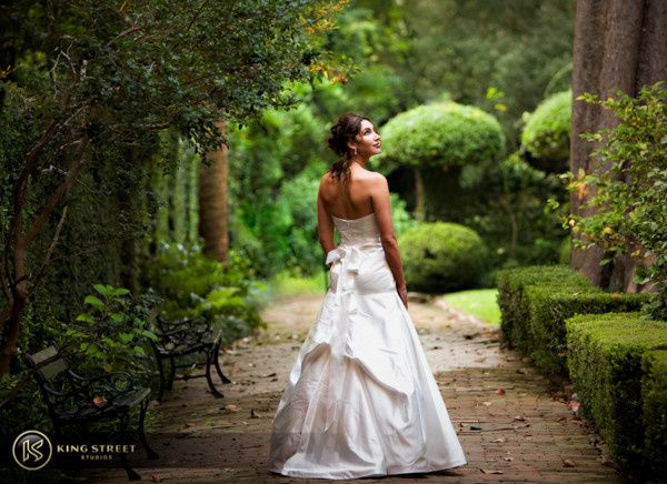 Tmx 1391198439410 Bridal Pictures By Charleston Wedding Photographer Charleston wedding photography