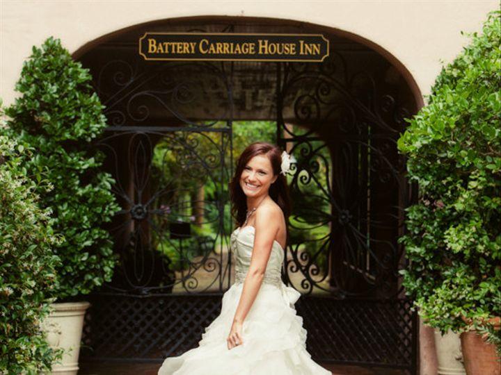 Tmx 1391198448561 Bridal Pictures By Charleston Wedding Photographer Charleston wedding photography
