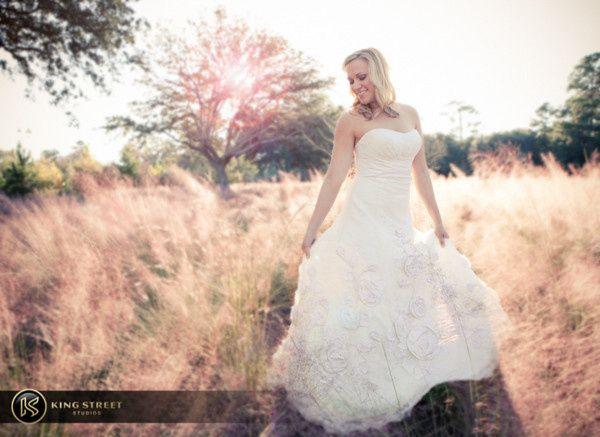 Tmx 1391198457705 Bridal Pictures By Charleston Wedding Photographer Charleston wedding photography