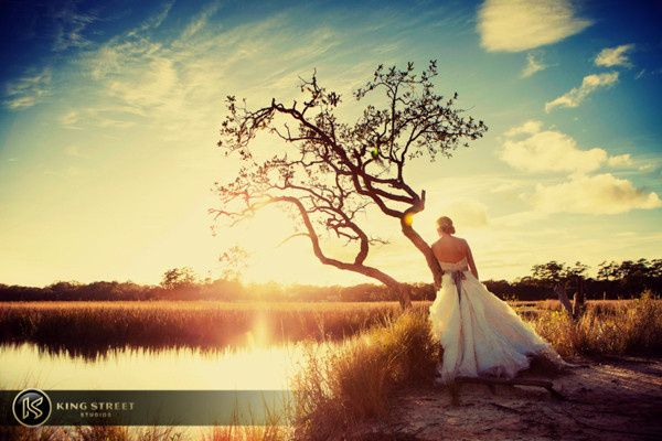 Tmx 1391198481831 Bridal Pictures By Charleston Wedding Photographer Charleston wedding photography
