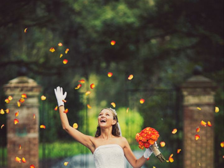 Tmx 1391198496141 Bridal Pictures By Charleston Wedding Photographer Charleston wedding photography