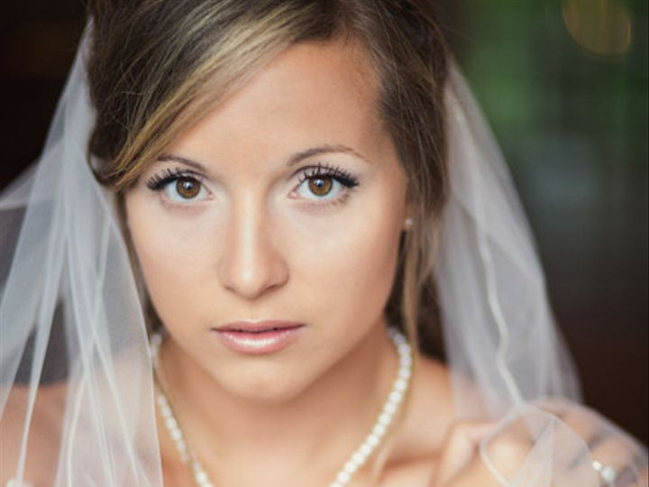 Tmx 1391198536153 Bridal Pictures By Charleston Wedding Photographer Charleston wedding photography