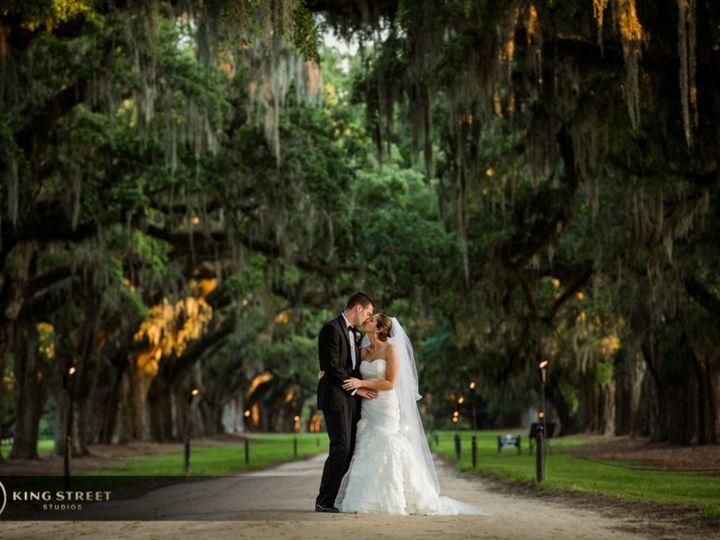 Tmx 1391199715964 Wedding Highlights    King Street Studios  Charleston wedding photography