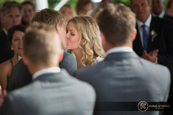 Tmx 1391199718935 Wedding Highlights    King Street Studios  Charleston wedding photography