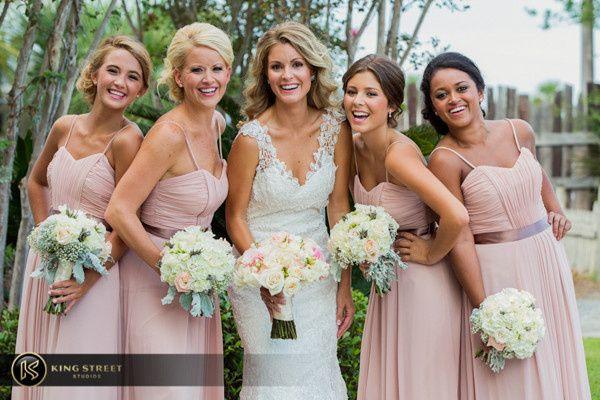 Tmx 1391199721750 Wedding Highlights    King Street Studios  Charleston wedding photography