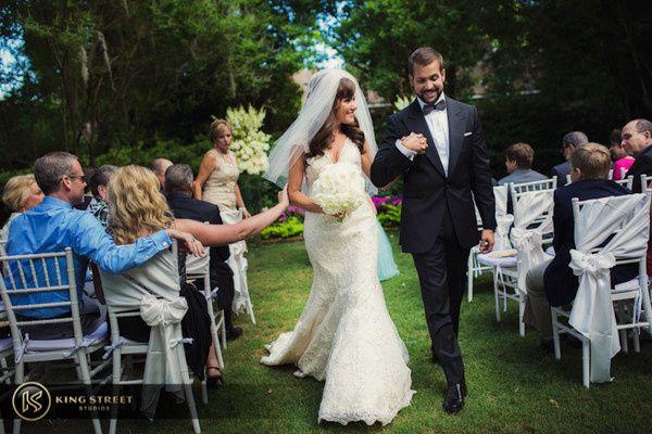 Tmx 1391199729604 Wedding Highlights    King Street Studios  Charleston wedding photography