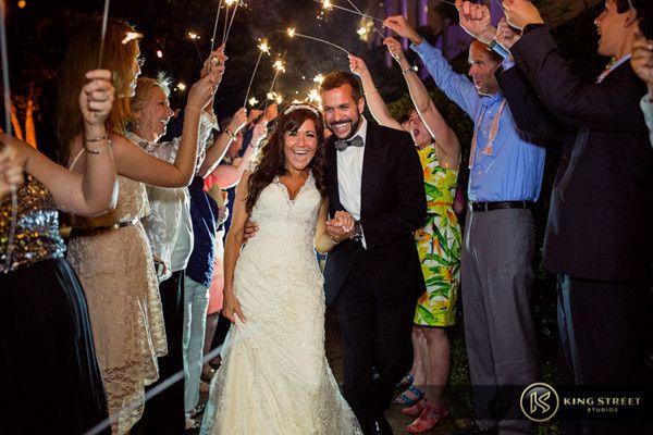 Tmx 1391199732584 Wedding Highlights    King Street Studios 1 Charleston wedding photography