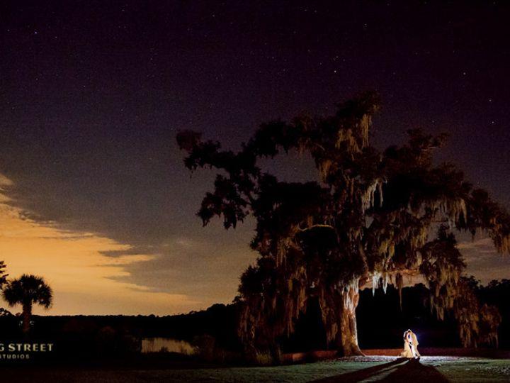 Tmx 1391199735083 Wedding Highlights    King Street Studios 1 Charleston wedding photography